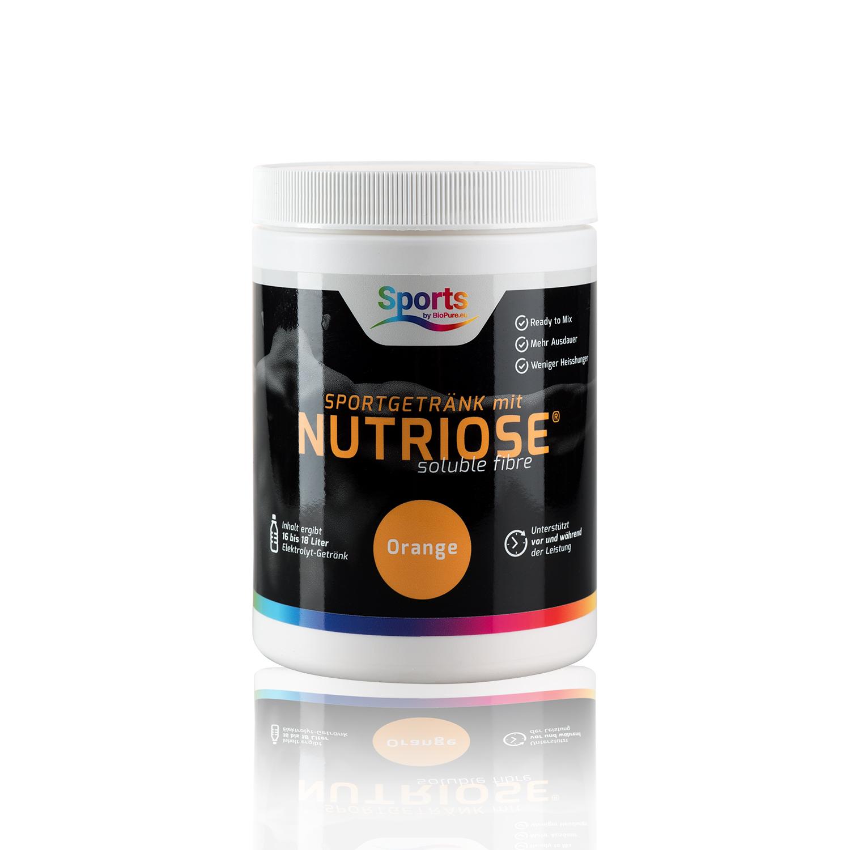 Nutriose