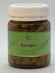 Bacopa.jpg