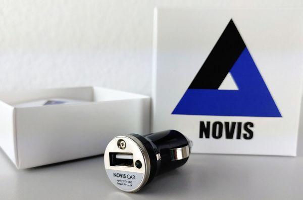 Novis_Car.jpg