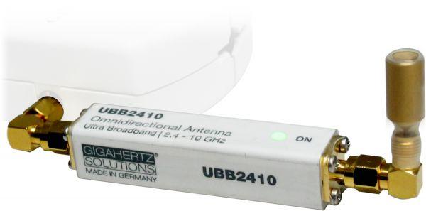 UBB2410.jpg