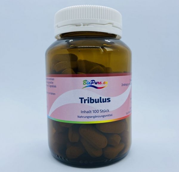 Tribulus.jpg