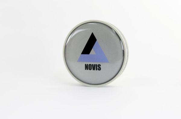 NovisDesk2.jpg