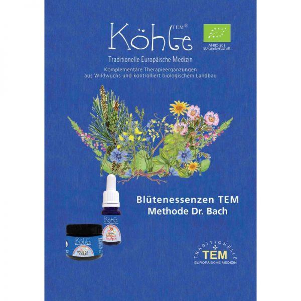 broschure-bachblutenessenzen.jpg