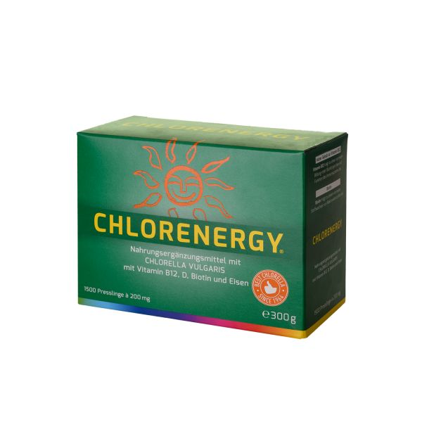 Chlorenergy1500.jpg