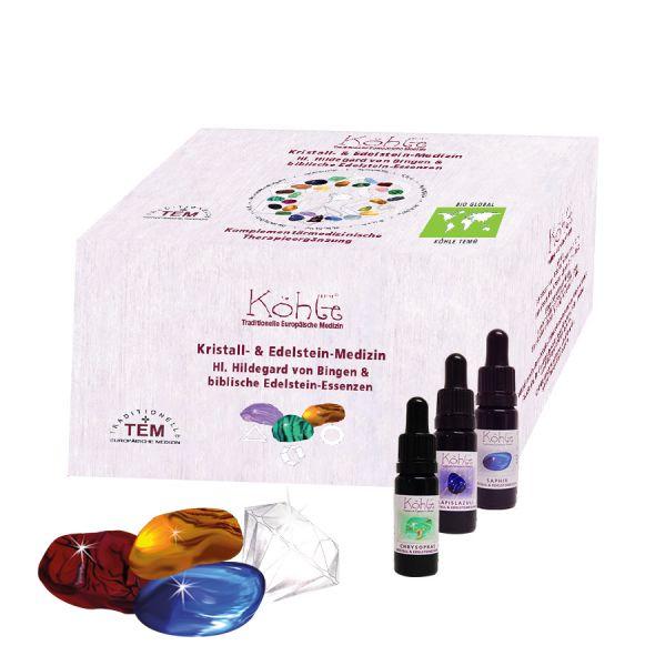 Set-Kristall-Edelsteinessenzen.jpg