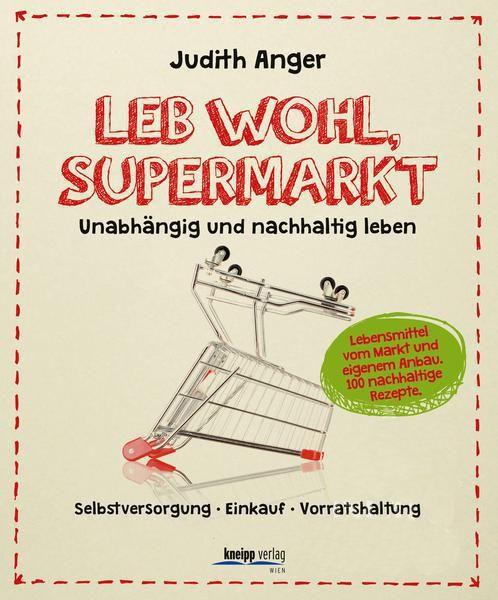 LebWohlSupermarkt.jpg