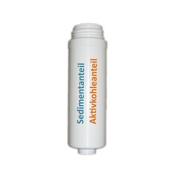Sedimentfilter_spring-time_420PraemiumPro.jpg