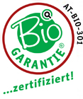 BIO Kontrollstelle AT-BIO-301
