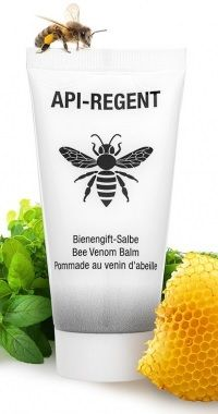 Bienengiftsalbe.jpg