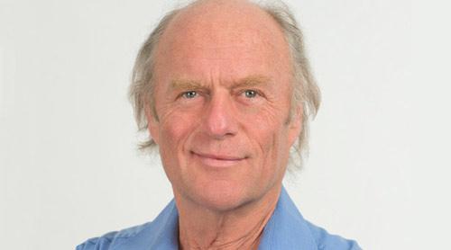 Dr. Klinghardt über Chlorella