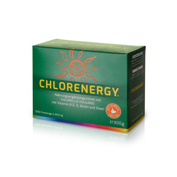 Chlorenergy1500.jpg