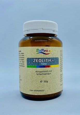 ZeolithPulverPlus100.jpg