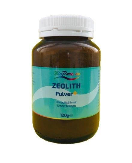 ZeolithPulverPlus120.jpg