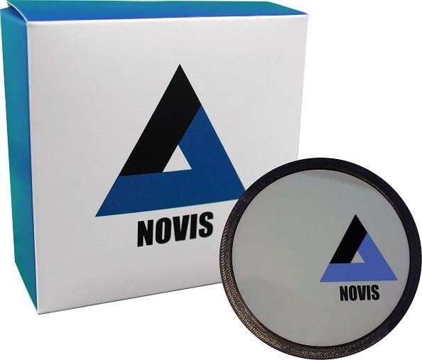 NovisRoom1.jpg