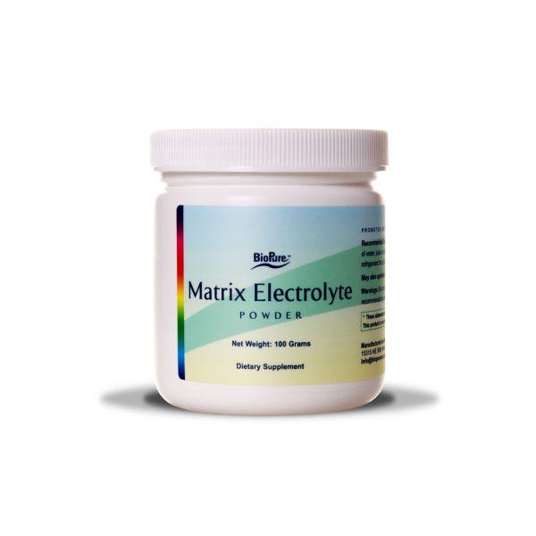 MatrixElectrolytePlv.jpg